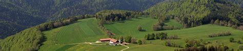 bureau registre foncier cantonale jurassienne etat major république et