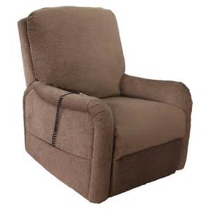serta essex comfort lift recliner recliners at hayneedle