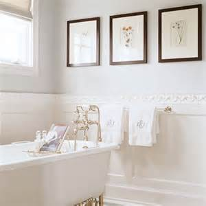 southern bathroom ideas bathroom remodeling tips for every project bathroom ideas and bathroom design ideas southern