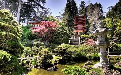 Japanese Desktop Tea Garden Wallpapersafari