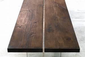 Schotten Und Hansen : milano table interior schotten hansen ~ Watch28wear.com Haus und Dekorationen