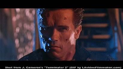 Quotes Ever Famous Terminator Vista Hasta Cameron
