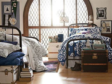 Pottery Barn Dorm-google Search