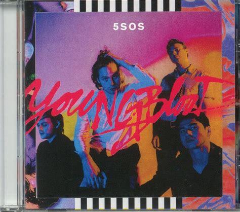seconds  summer youngblood vinyl  juno records