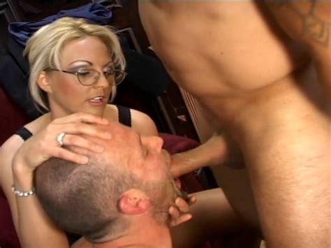 Making Him Suck Cock Free Porn Videos Youporn