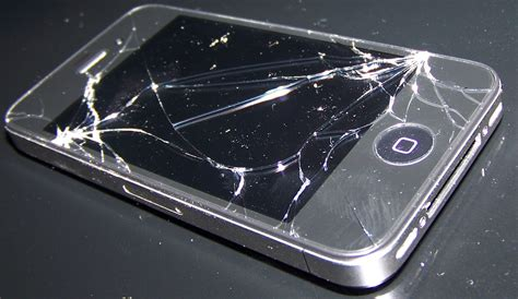 broken iphone total i repair launches national two day turnaround apple