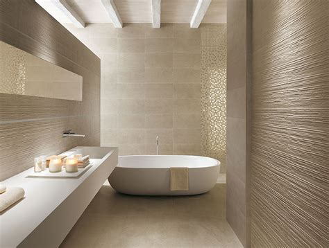 bathroom wall texture ideas textured bathroom walls interior design ideas
