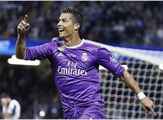 """Sconcerti rincara la dose """"Cristiano Ronaldo in panchina"""
