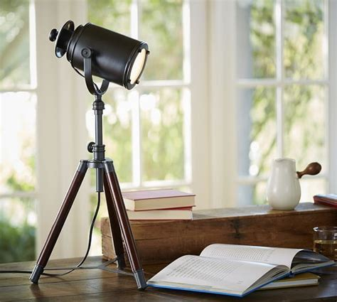 photographer s tripod table l