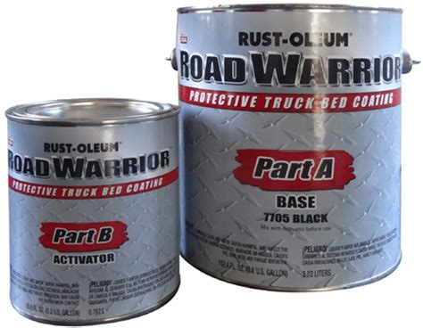 Rustoleum Bed Liner by Home Dzine Lifestyle Rust Oleum Bakkie Or Truck Bed Liner