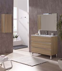 Promo Salle De Bain : cuisine glamour promo meuble salle de bain promo meuble ~ Edinachiropracticcenter.com Idées de Décoration