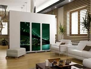 25, Stunning, Home, Interior, Designs, Ideas, U2013, The, Wow, Style