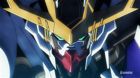 Gundam Anime Wallpaper - gundam g wallpaper 65 images