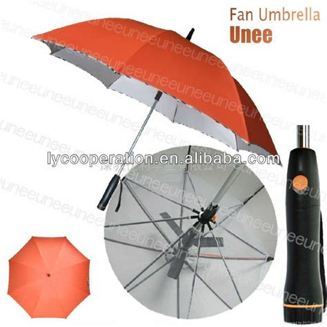 umbrella with fan and mister fan solar powered umbrella buy fan solar powered