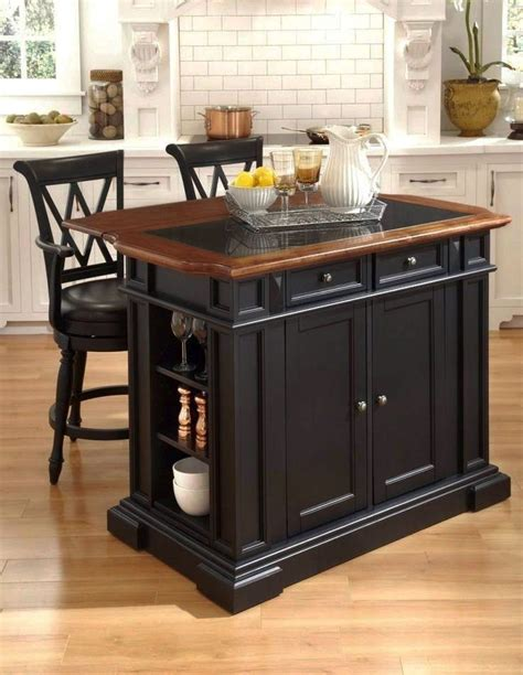kitchen tables to fit your space with images