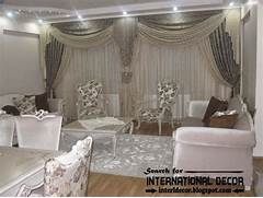 Curtain Living Room Design by Contemporary Grey Curtain Designs For Living Room 2015 Curtain Designs