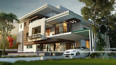 exterior house painting colors visualization modern bungalow design home design