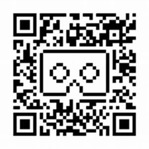Cardboard Qr Code : google cardboard apps with gear vr a how to ~ Eleganceandgraceweddings.com Haus und Dekorationen