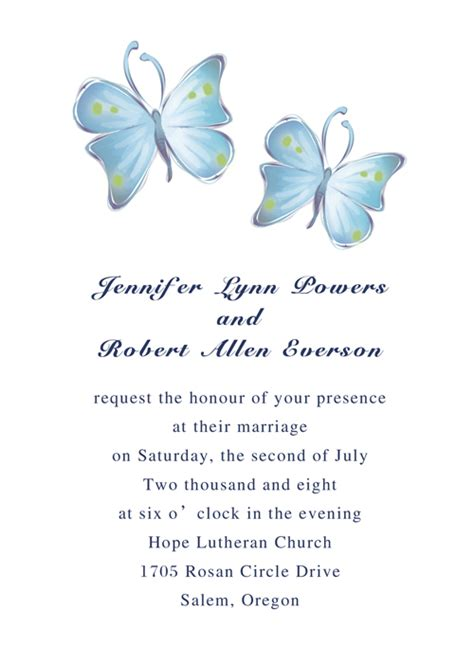 HD wallpapers affordable modern wedding invitations