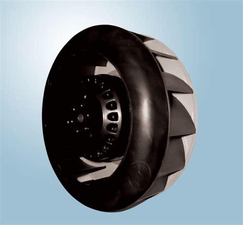 forward curved centrifugal fan china backward curved centrifugal fans kc15 2m 190