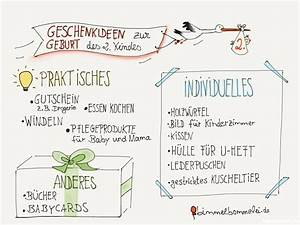 Geschenk Für Vater Der Schon Alles Hat : 15 geschenkideen zur geburt des 2 kindes ~ Yasmunasinghe.com Haus und Dekorationen