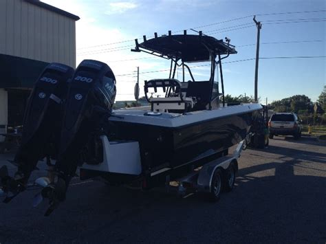 Used Outboard Motors For Sale Sarasota Fl by Boat Rental Greentown Pa Boats For Sale In Cleveland Uk