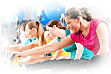 bodycenter for juvisy sur orge bilan corporel gratuit