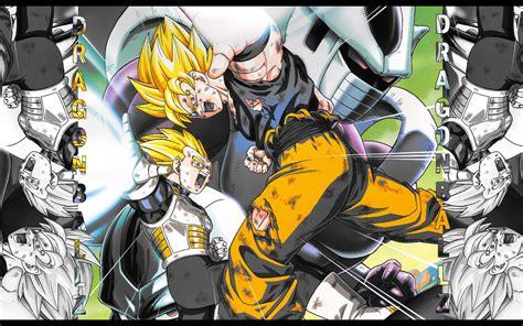 si馮e de las mejores fotos de z para descargar wallpaper fotos de animes