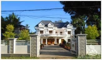 Best New Home Designs Best Kerala Home Designreal Estate Kerala Free Classifieds