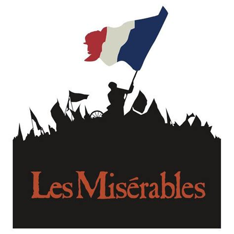 les design a poser les miserables t shirt by zoe toseland is being reviewed on www shirtrater les mis