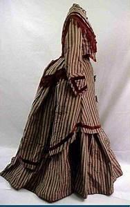 17 best images about sensational stripes on pinterest With robe de sortie