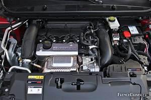 Defaut Nouvelle Peugeot 308 : essai de la peugeot 308 gti by peugeot sport un quasi sans faute french driver ~ Gottalentnigeria.com Avis de Voitures