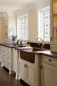 farmhouse cabinet pulls kitchen traditional with footed With kitchen colors with white cabinets with princess crown stickers