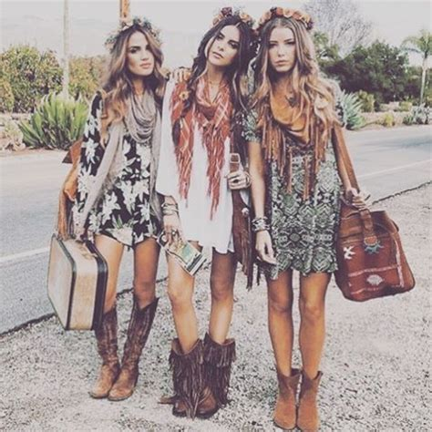 all clothing shoes and accessories minus suitcase and flower crown are inspired by
