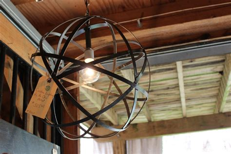 rustic ceiling light fixtures baby exit
