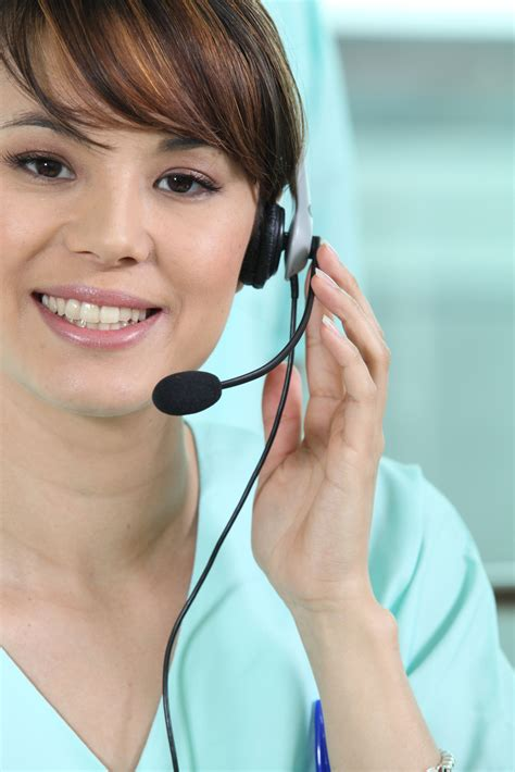 formation secretaire medicale toulouse formation secr 233 taire m 233 dicale 224 toulouse