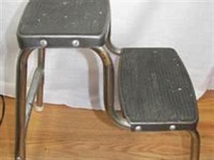 1000+ images about Step stool on Pinterest Manzanita