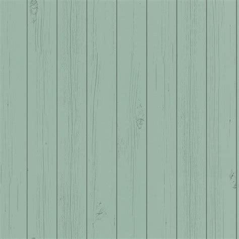 wallpaper wooden timber light green grey 128852