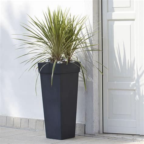 vasi per piante grandi vaso da esterno ed interno geryon nicoli