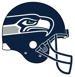 seattle seahawks logo  profit strategy