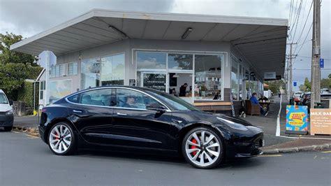 View Nz Price Tesla 3 PNG