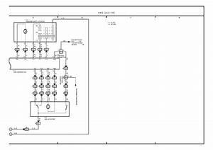 1997 Ford Festiva Wiring Diagram  1997  Free Engine Image