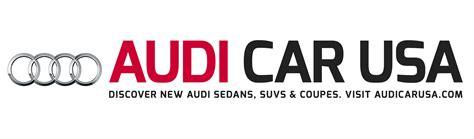 2020 Audi A3 Sportback Usa by 2020 Audi A3 Sportback Audi Car Usa