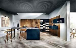 Moderne Küchen 2016 : moderne k chen br mmerhoff k chenwelt ~ Buech-reservation.com Haus und Dekorationen