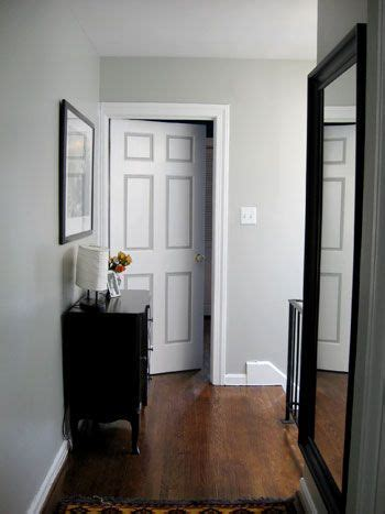 10 best images about stonington gray paint on pinterest