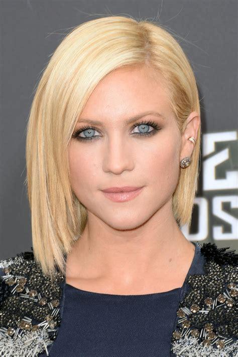 Hair Cut Style Women