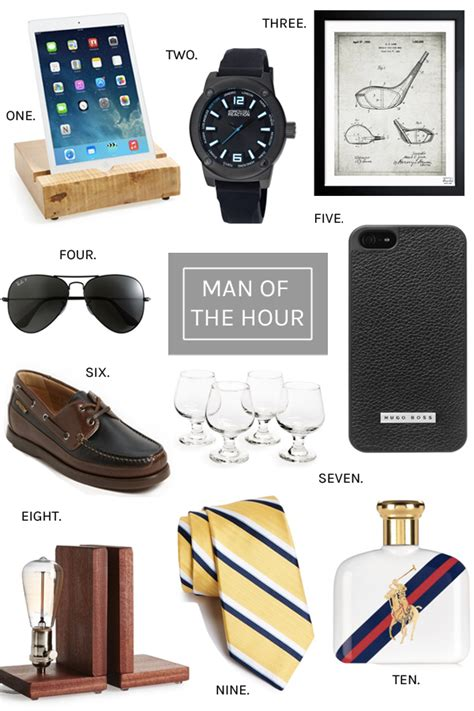 Great Fathers Day Gifts Phpearth