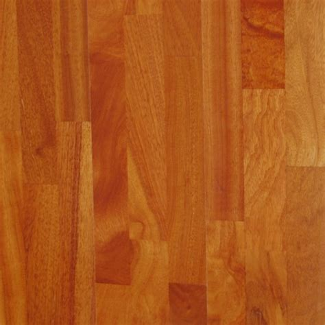 parquet flottant castorama id 233 es de d 233 coration et de mobilier pour la conception de la maison