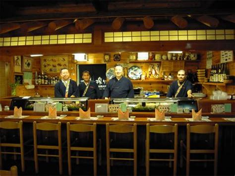 Shogun closing and relocating after 25 years in Sonoma ...
