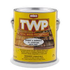 twp deck stain dealers michigan twp 200 stain